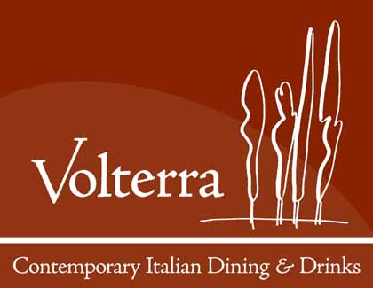 Volterra Restaurant in Seattle